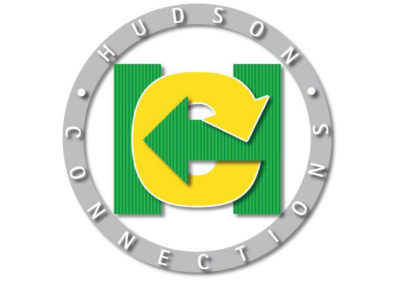 Hudson Connections